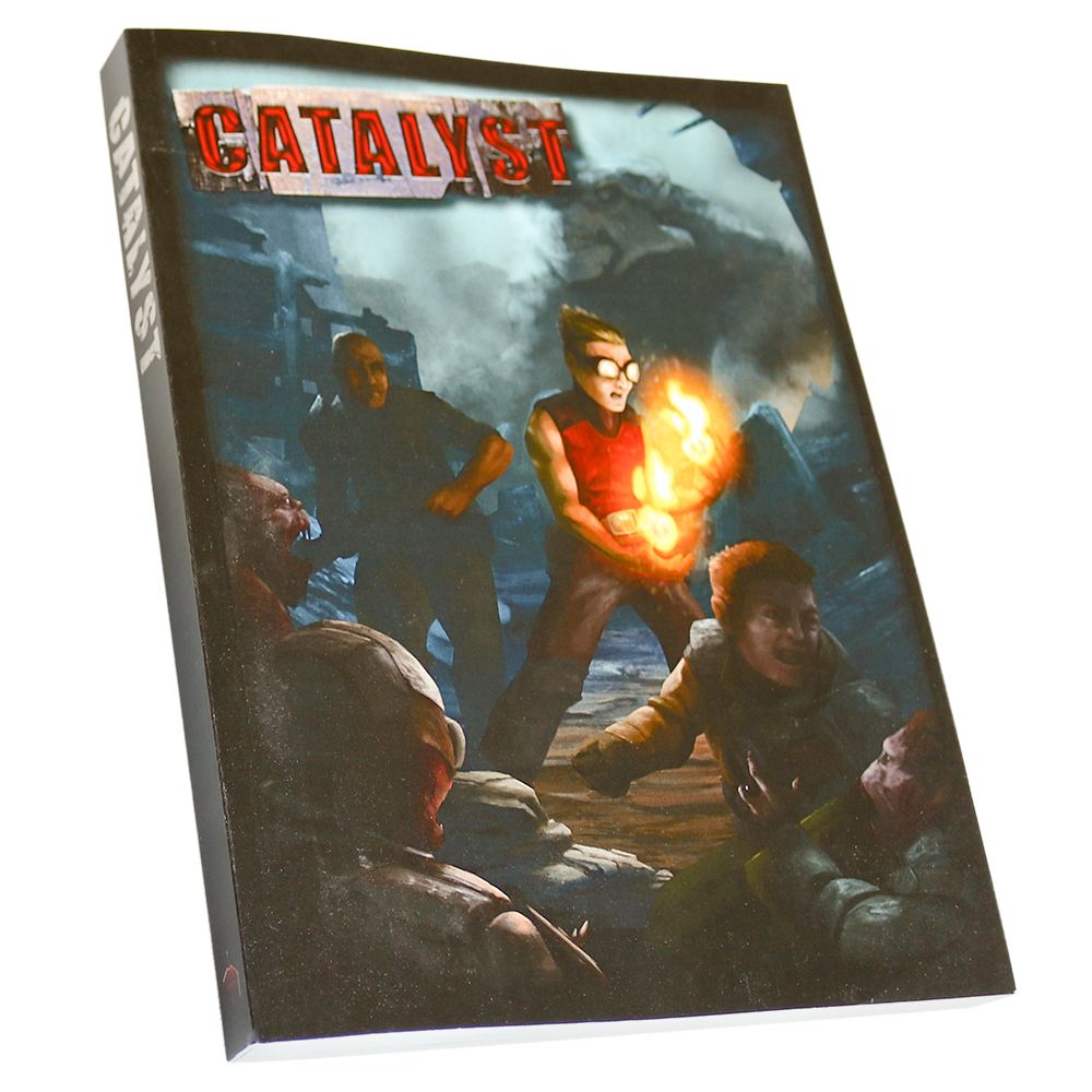Manual Cover.jpg