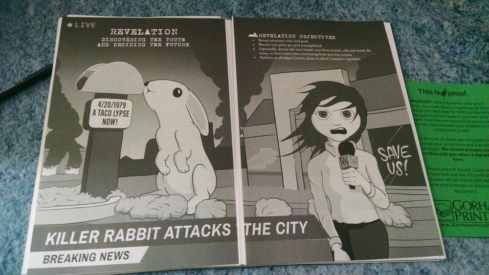 Rabbit Proof.jpg