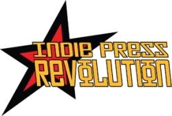 IndiePressRevolutionLogo.jpg