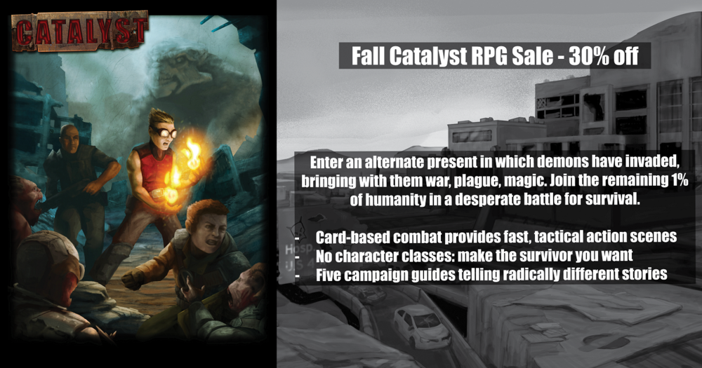 Catalyst Fall Sale.png