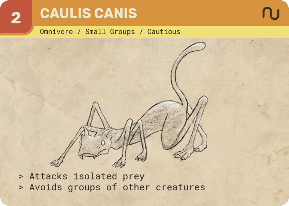 Creature Cards14.png