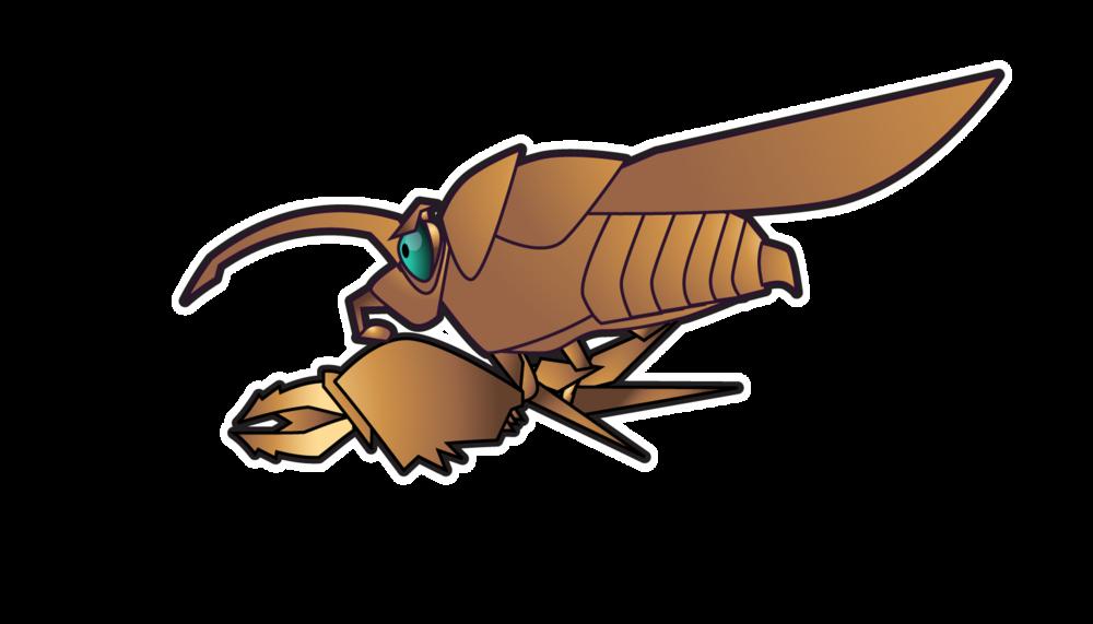 crab-moth.png
