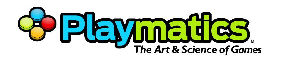 playmatics_logo_mm2015.png