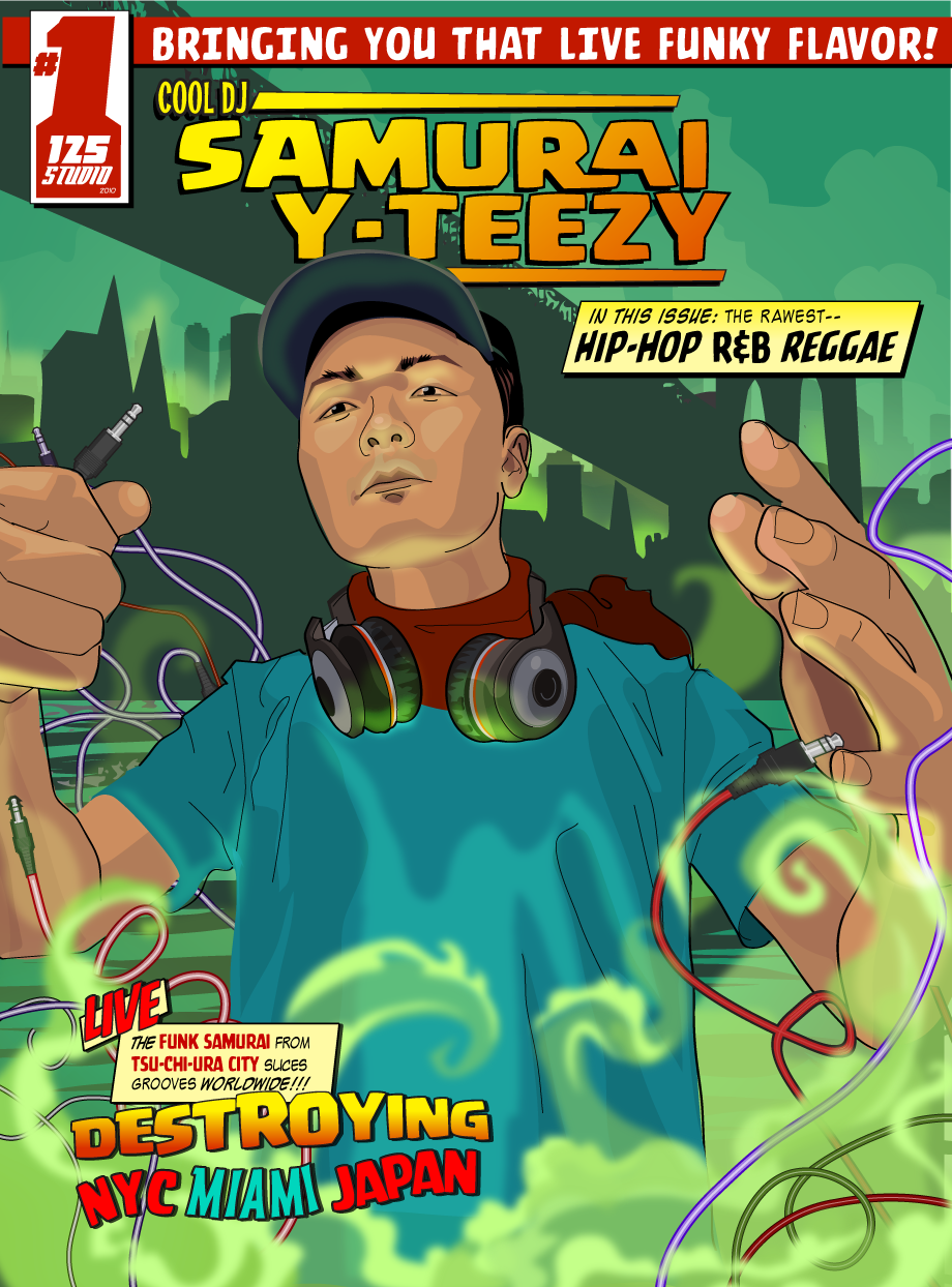 yteezyCOVERFLIER.png