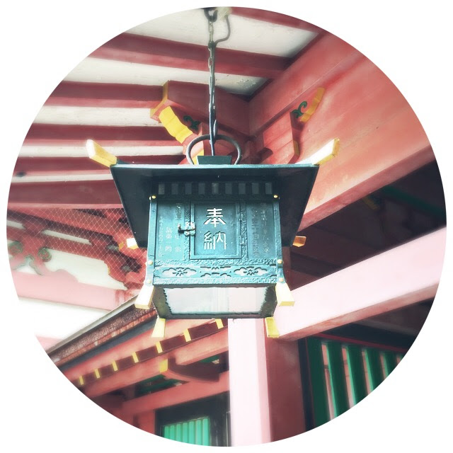 sendai_latespring2015 894.JPG