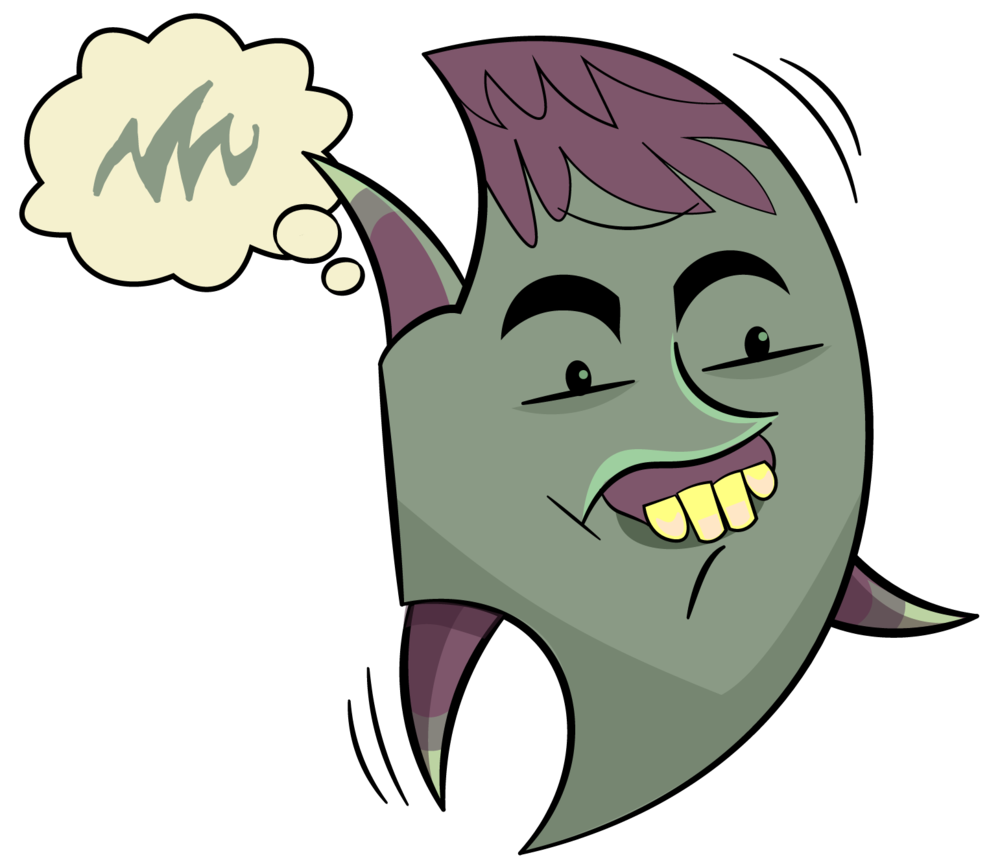 tinyocean_stickers_plankton_set1_final-29.png