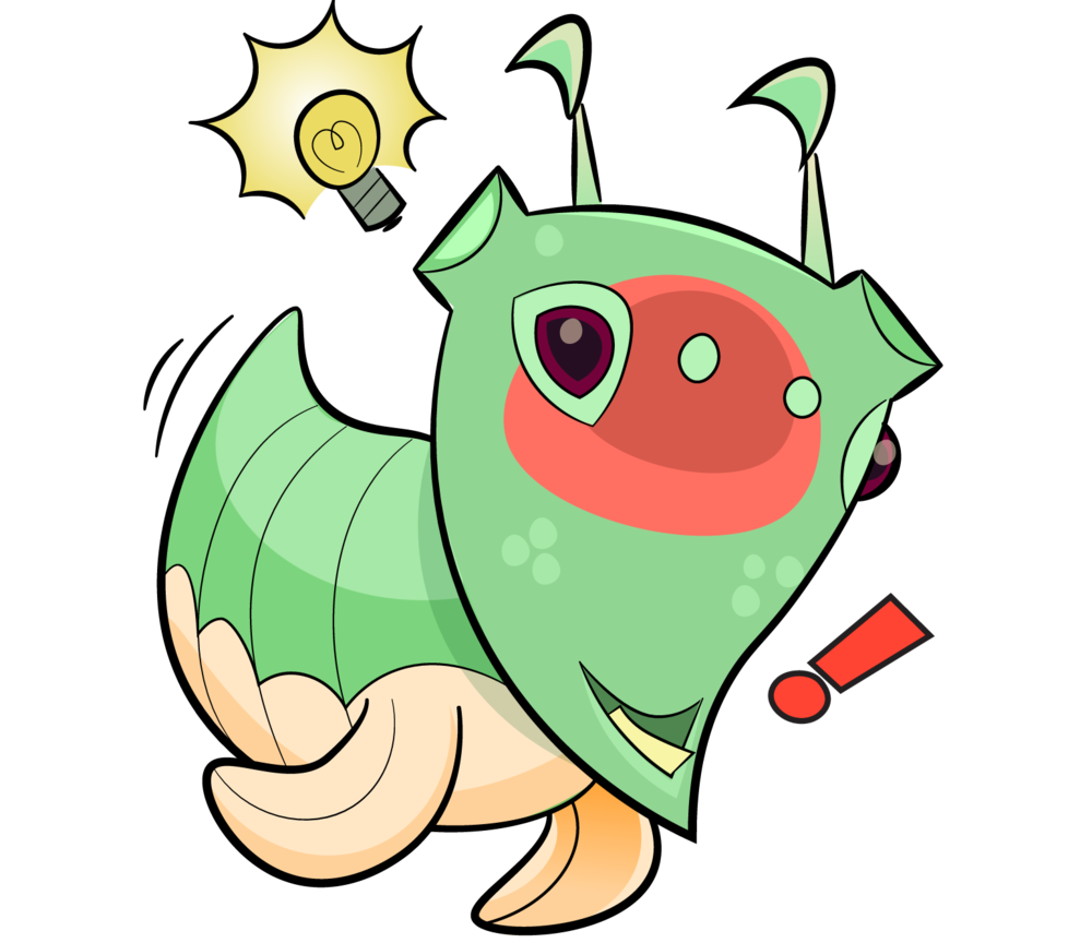 tinyocean_stickers_plankton_set1_final-38.png