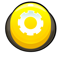 buttontest 3.PNG