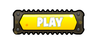 buttontest2_3PNG.PNG