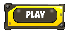 buttontest2_5PNG.PNG