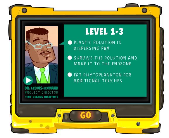 UI level pop up.PNG