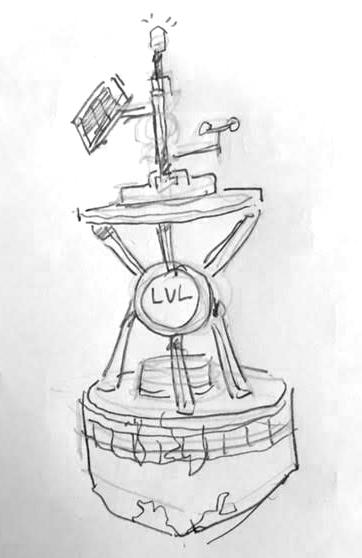buoy_boss_sketch.PNG
