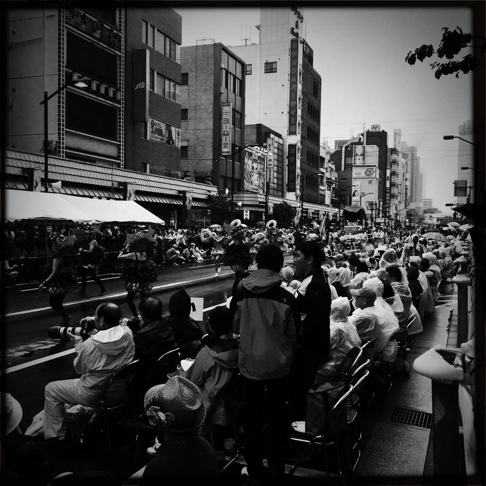 summer2015 599.JPG