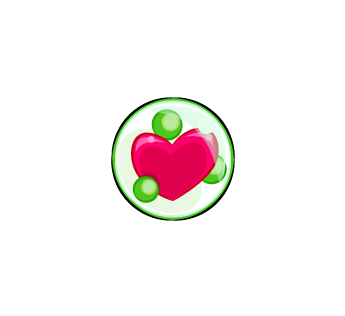 heartup01.png