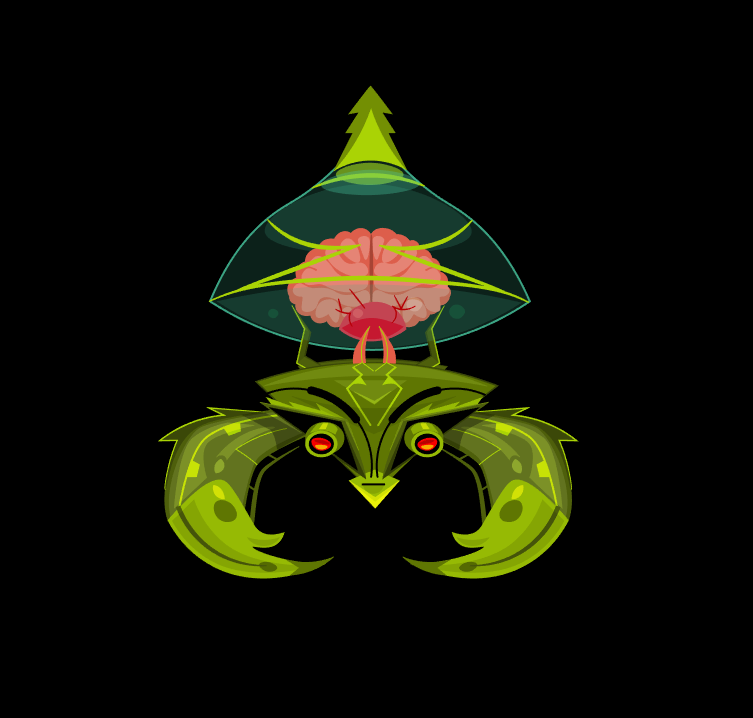 hrz alien revised 01.PNG