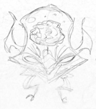 vrt-alien-sketch-01.png
