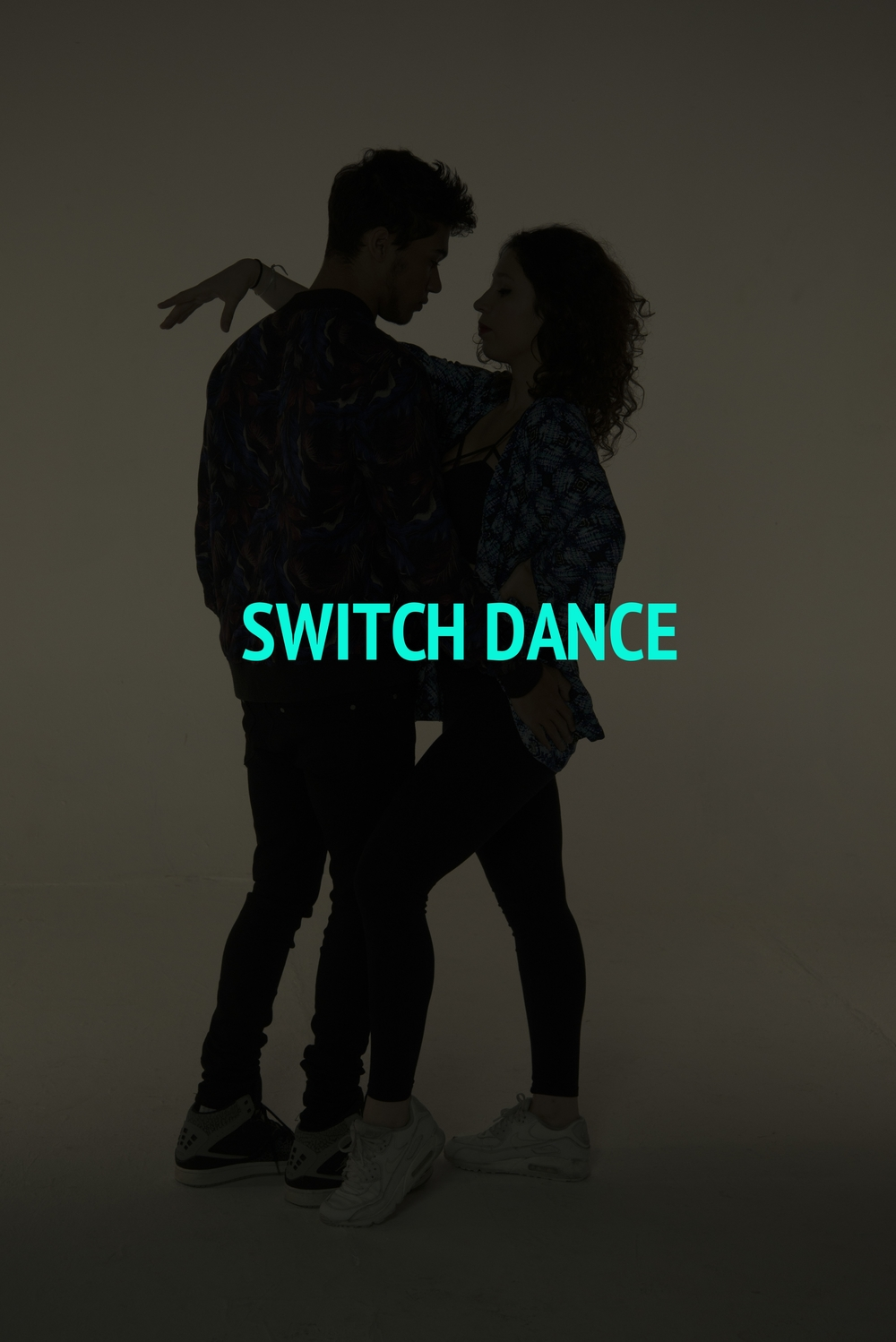Switch Dance