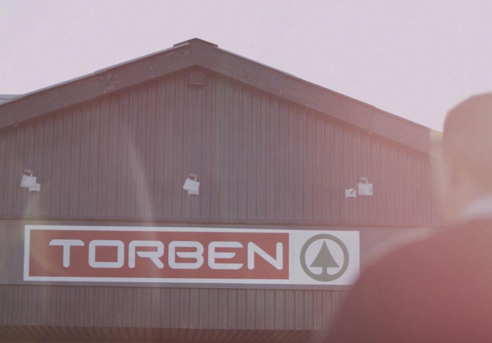 SPAR-Torben-Hero.png