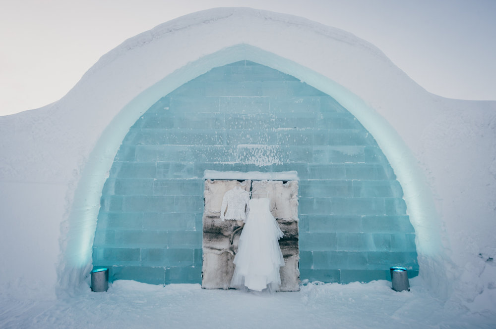 wedding_icehotel_asafkliger (1 of 16).jpg