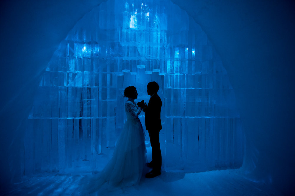 wedding_icehotel_asafkliger (1 of 1).jpg