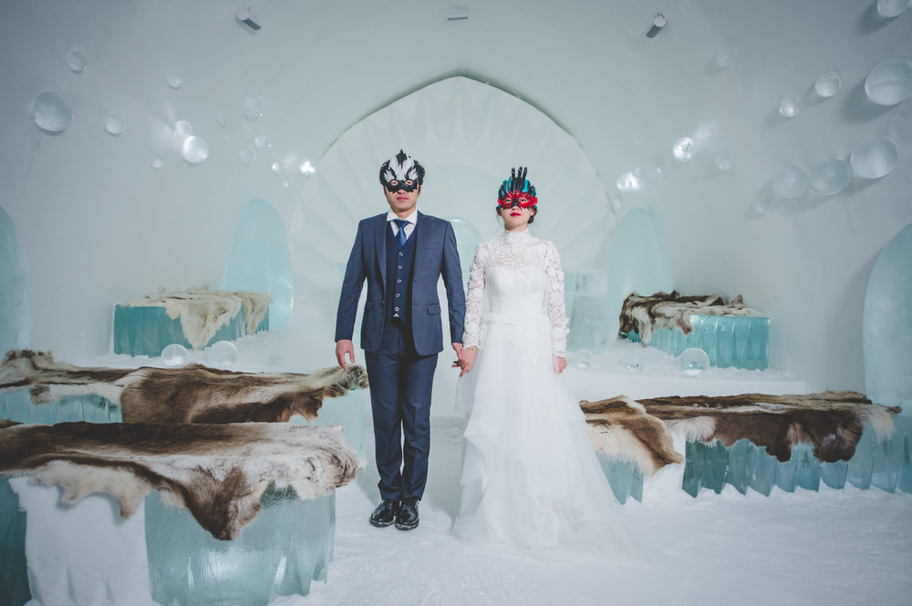 wedding_icehotel_asafkliger (3 of 3).jpg
