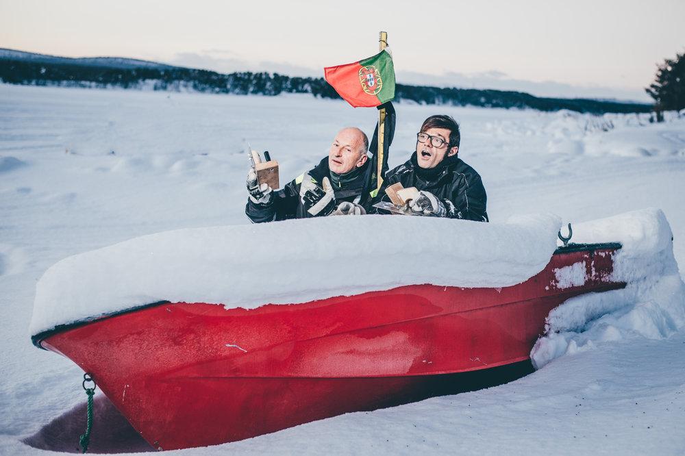 INFINITLOVE-João Mota & Volker Schnüttgen--- ICEHOTEL 27 - photo by -Asaf kliger (1 of 1).jpg