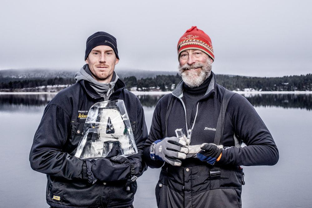 John Bark & Charli Kasselbäck, You are my type, ICEHOTEL photo by -Asaf Kliger (1 of 1).jpg