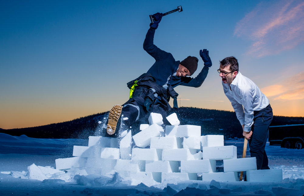 WHITE CATHEDRAL-Fernand Manzi & Nicolas Triboulot- -- ICEHOTEL 27 photo by - Asaf Kliger (1 of 3).jpg