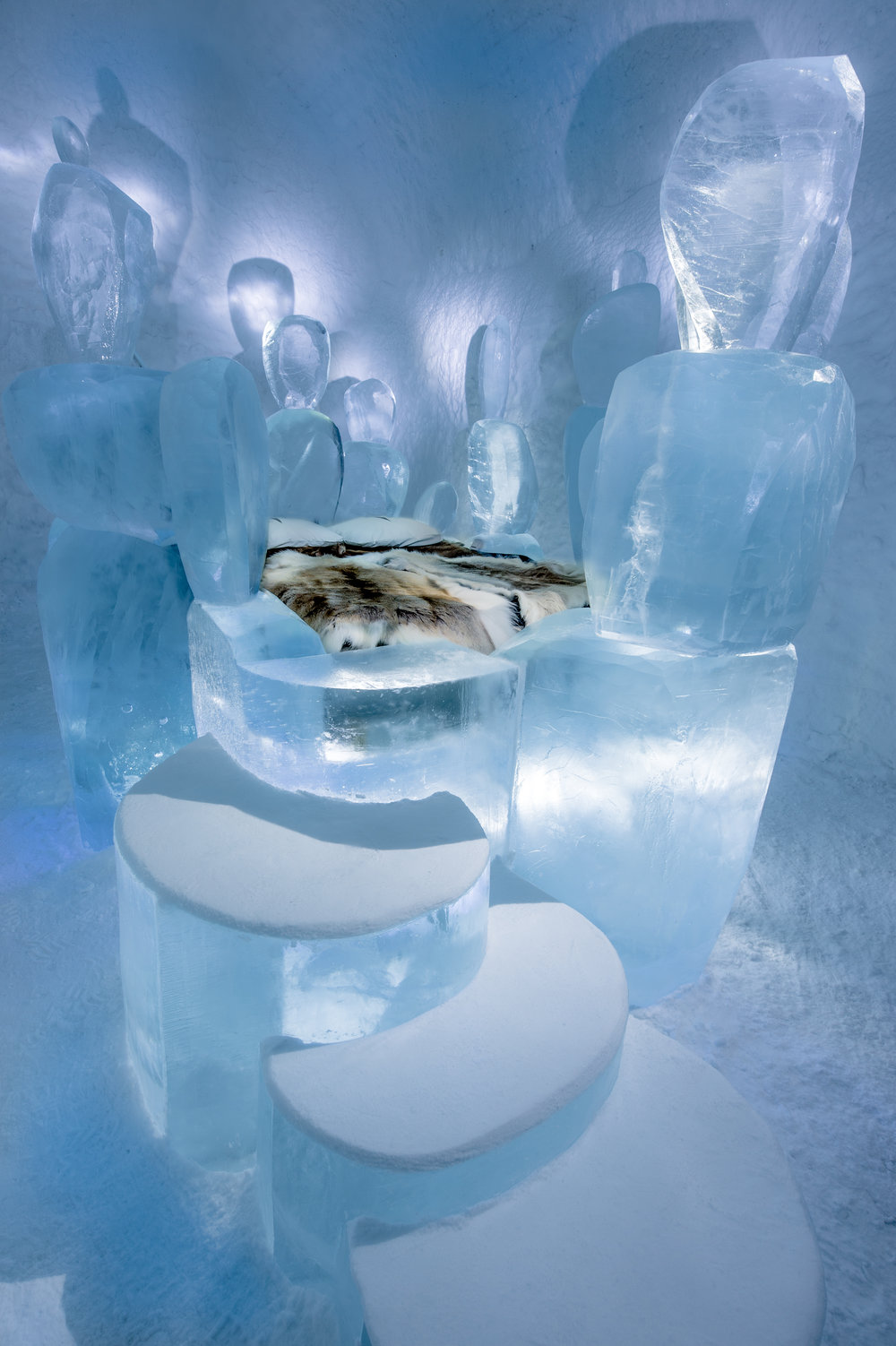 Deluxe suite-AnnaSofia Mååg, Sofi Ruotsalainen, Pick Your mustache! icehotel 365-- by asaf kliger.jpg