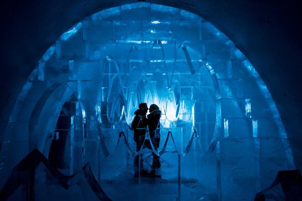 ICEHOTEL - By- Asaf Kliger (3 of 15).jpg