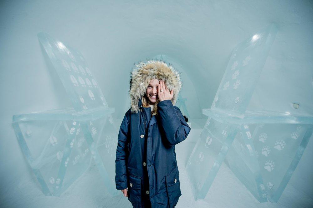 ICEHOTEL - By- Asaf Kliger (7 of 15).jpg