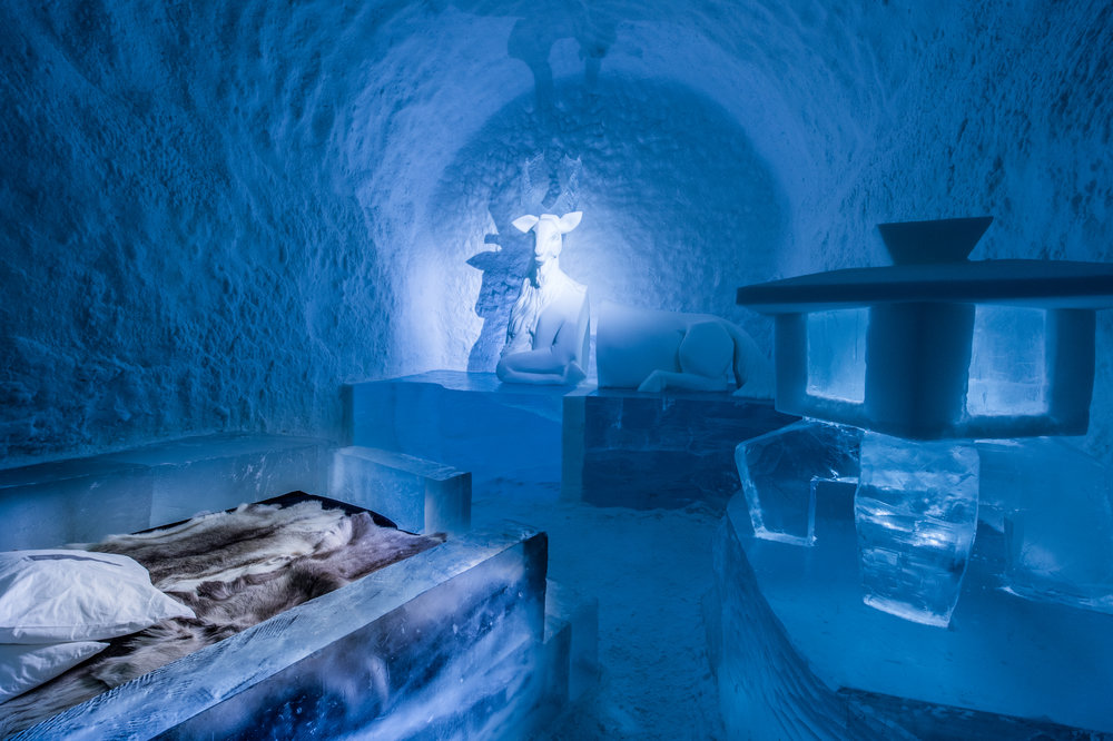 Oh Deer Artists- Ulrika Tallving & Carl Wellander, ICEHOTEL 365, photo by - Asaf Kliger (2 of 2).jpg