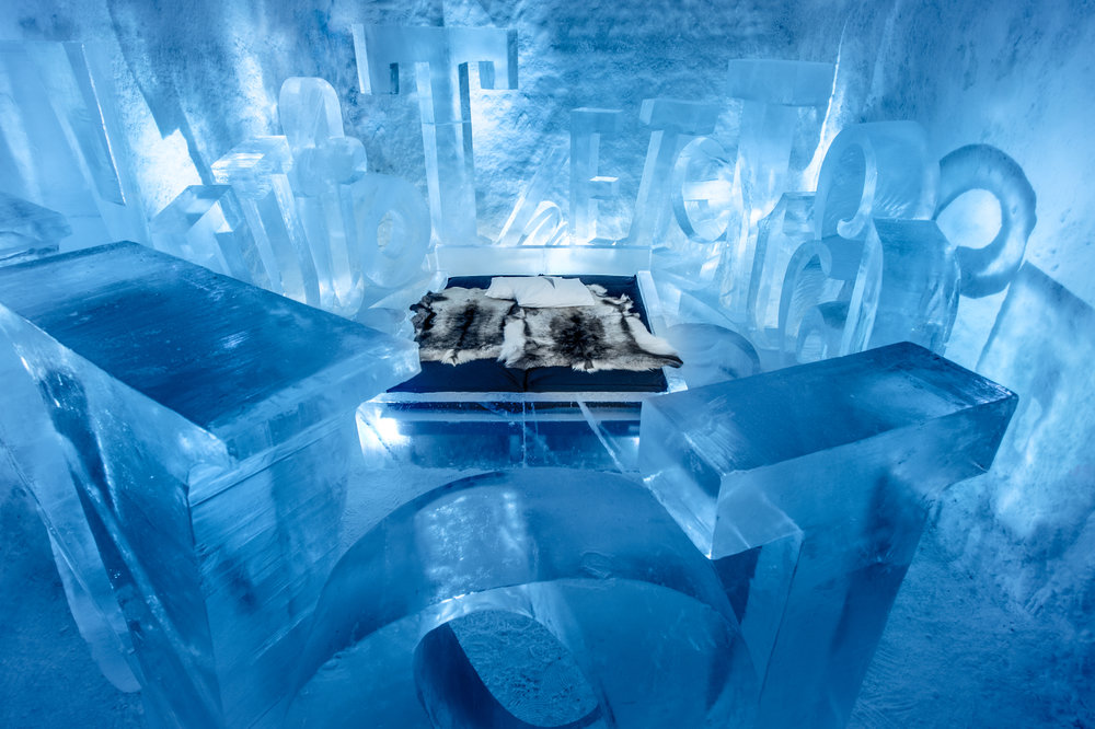 You are my type, artists- John Bark & Charli Kasselbäck, ICEHOTEL 365, photo by - Asaf Kliger (1 of 1).jpg