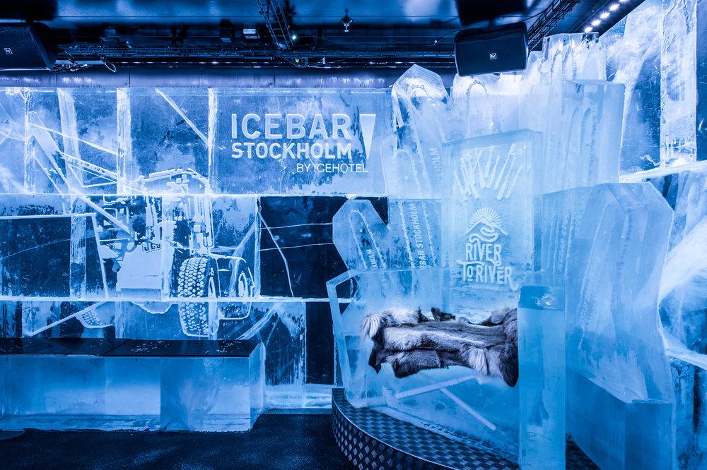 ICEBAR 2017 - Kalle Ekeroth, John Pettersson, Tjåsa Lucia Gusfors, Jon Nilsson, Mats Nilsson ,Mattias Eriksson. - by Asaf Kliger (2 of 16).jpg