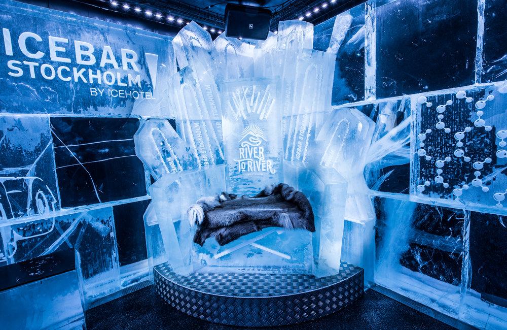 ICEBAR 2017 - Kalle Ekeroth, John Pettersson, Tjåsa Lucia Gusfors, Jon Nilsson, Mats Nilsson ,Mattias Eriksson. - by Asaf Kliger (3 of 16).jpg