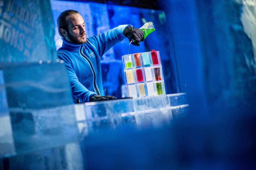ICEBAR 2017 - Kalle Ekeroth, John Pettersson, Tjåsa Lucia Gusfors, Jon Nilsson, Mats Nilsson ,Mattias Eriksson. - by Asaf Kliger (14 of 16) copy.jpg