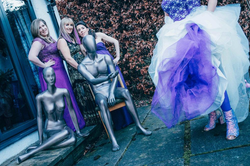 M&M - Wedding teaser by - Asaf Kliger (10 of 111).jpg