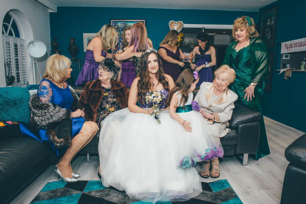 M&M - Wedding teaser by - Asaf Kliger (12 of 111).jpg