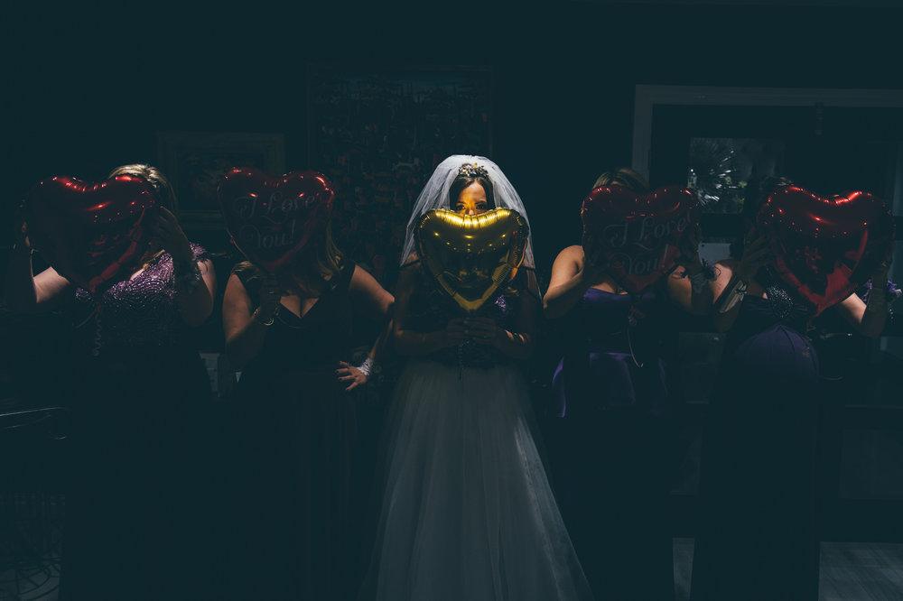 M&M - Wedding teaser by - Asaf Kliger (18 of 111).jpg