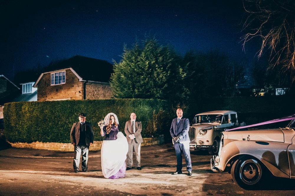 M&M - Wedding teaser by - Asaf Kliger (20 of 111).jpg