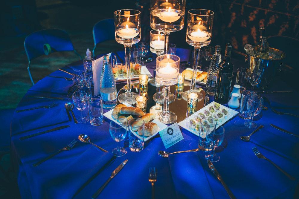 M&M - Wedding teaser by - Asaf Kliger (22 of 111).jpg