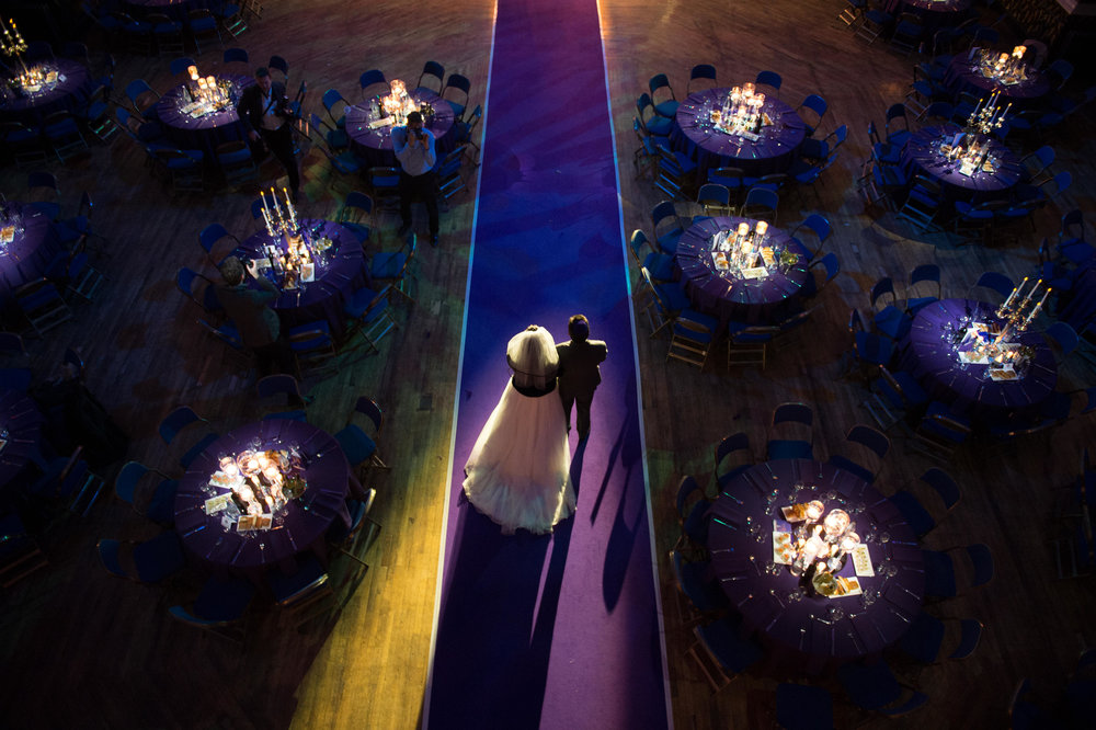 M&M - Wedding teaser by - Asaf Kliger (28 of 111).jpg