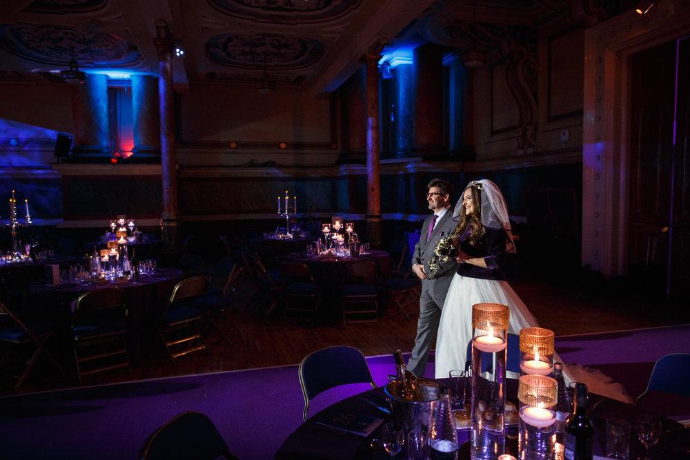 M&M - Wedding teaser by - Asaf Kliger (27 of 111).jpg