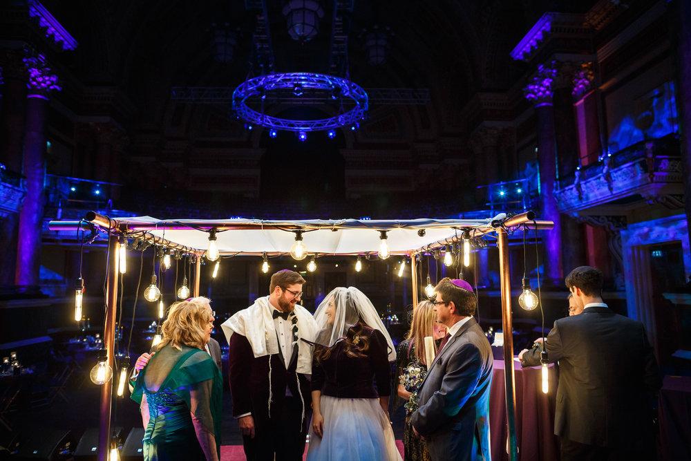 M&M - Wedding teaser by - Asaf Kliger (37 of 111).jpg