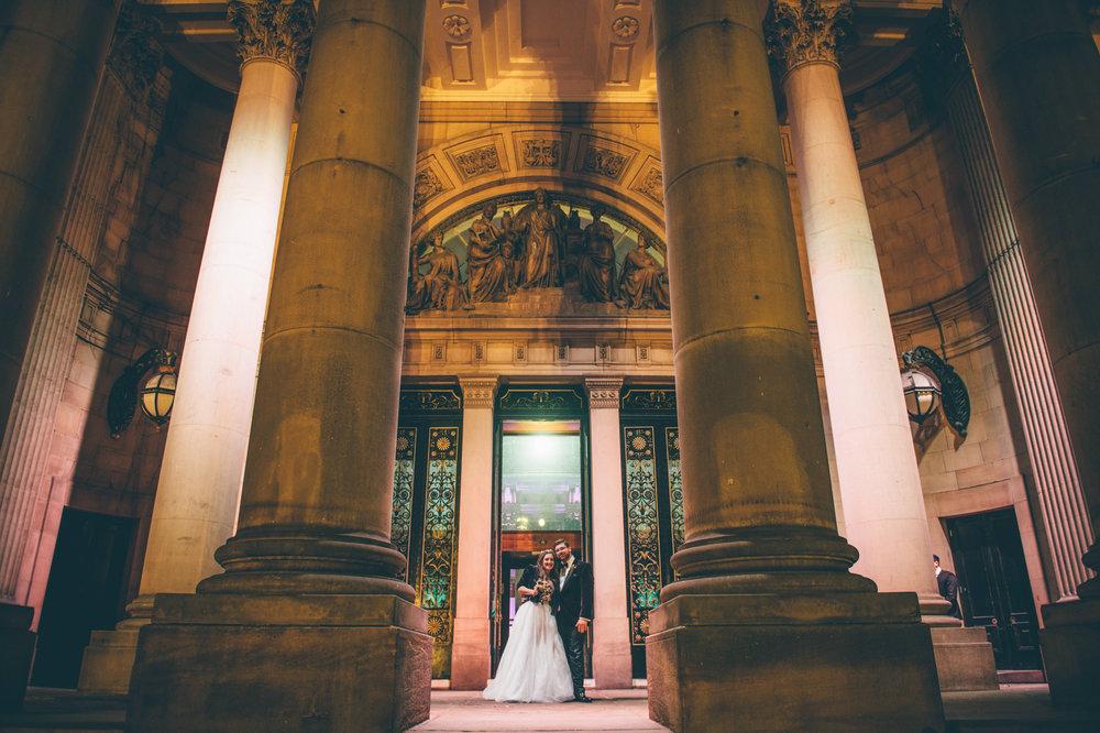 M&M - Wedding teaser by - Asaf Kliger (50 of 111).jpg