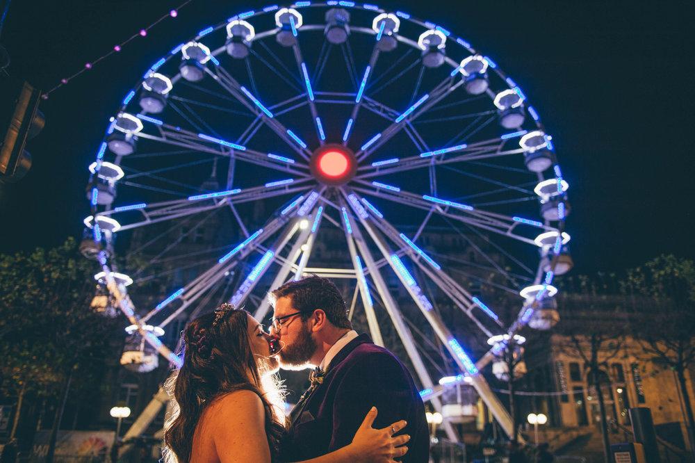 M&M - Wedding teaser by - Asaf Kliger (53 of 111).jpg