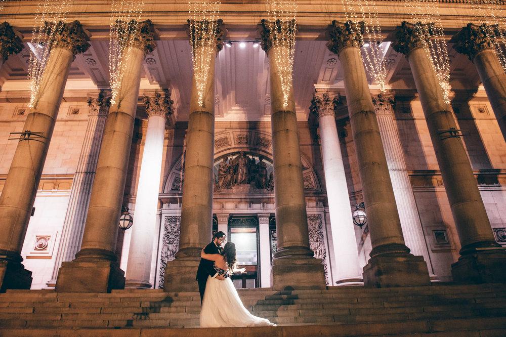 M&M - Wedding teaser by - Asaf Kliger (55 of 111).jpg