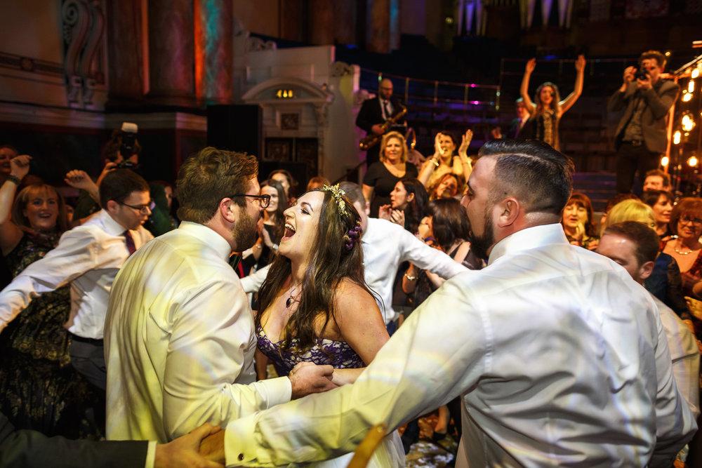 M&M - Wedding teaser by - Asaf Kliger (66 of 111).jpg