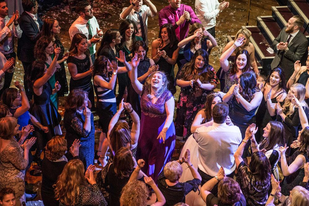 M&M - Wedding teaser by - Asaf Kliger (74 of 111).jpg