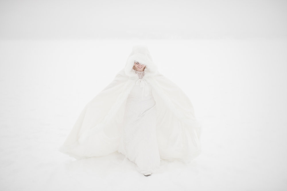 H&S - ICEHOTEL wedding - Asaf Kliger (2 of 13).jpg